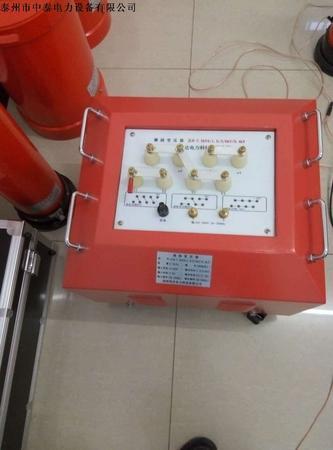 试验设备2