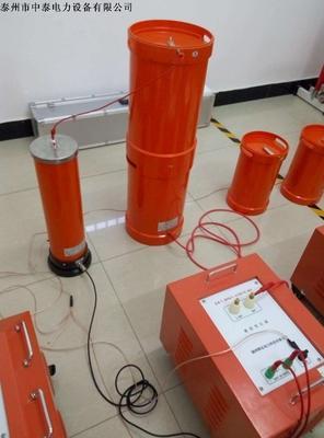 试验设备4